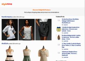 stylehive.com