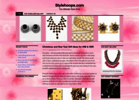 stylehoops.wordpress.com