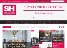 stylehunterhome.com.au