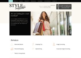 styleimpeccable.com