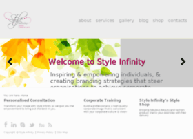 styleinfinity.com.sg