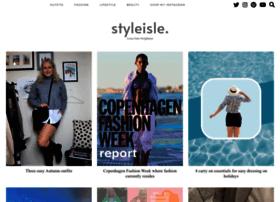 styleisle.ie