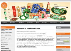 styleistimeless-shop.de