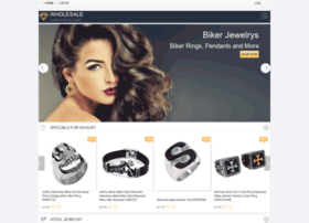 stylejewelrys.com