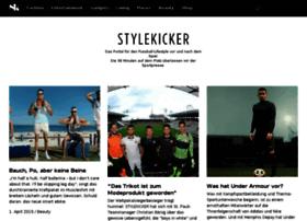 stylekicker.de