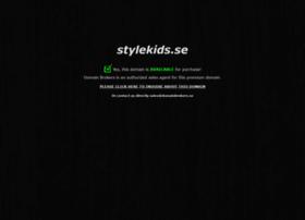 stylekids.se
