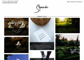 stylekultur.blogspot.com