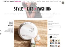 stylelifefashion.com