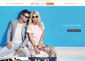 stylelikemine.net