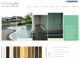 styleline.com.sg