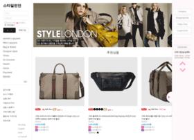 stylelondon.co.kr