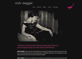 stylemagpie.com