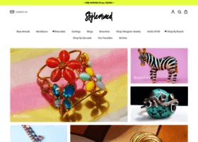 Stylemined.com