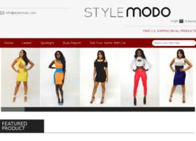 stylemodo-2.myshopify.com