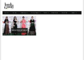 stylemynt.com