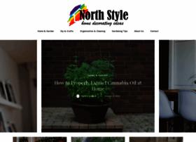 stylenorth.ca