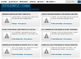 stylentz.blogspot.com