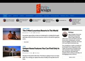 styleofdesign.com