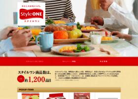styleone-web.jp
