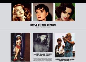 styleonthescreendotcom.wordpress.com