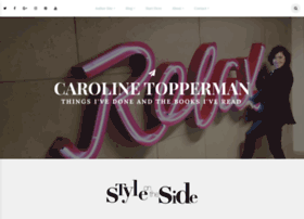 styleontheside.com