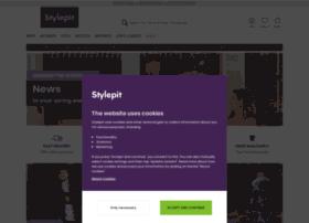 stylepit.com