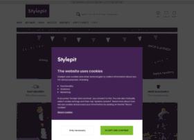 stylepit.pl