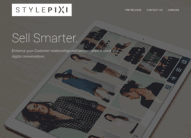 stylepixi.com