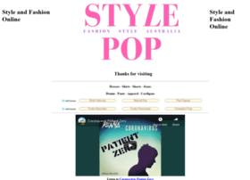 stylepop.com.au