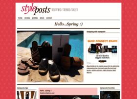 styleposts.com