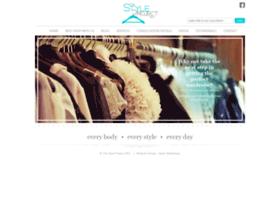styleproject.com.au