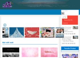 styleproshow.org