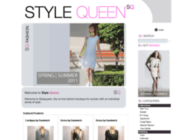 stylequeen.co.uk