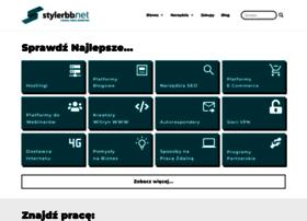 stylerbb.net