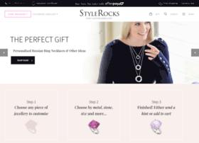 stylerocks.com