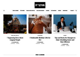stylerug.net