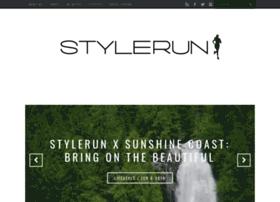 stylerun.com