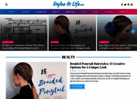 stylesatlife.com