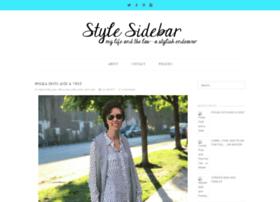 stylesidebar.com