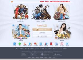 stylesindia.com