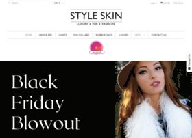 styleskin.com