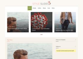 styleslides.com