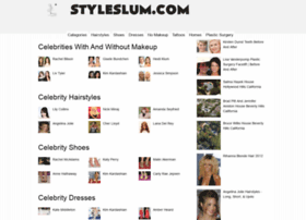 styleslum.com