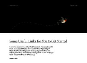 stylesmagz.com