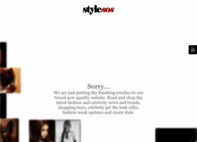 stylesos.co.uk