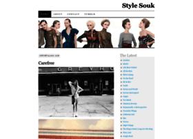 stylesouk.wordpress.com
