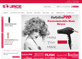 stylesource.com