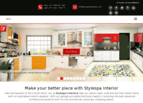 stylespainterior.com