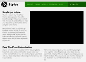 stylesplugin.com