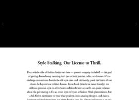 stylestalking.r29.com